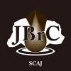 JBrCマーク