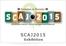 SCAJ2015