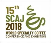 SCAJ2018(英語)