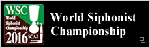 World Siphonist Championship